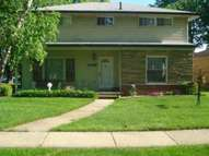 22601 E 8 Mile Saint Clair Shores MI, 48080