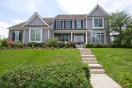 2164 Colleens Way Lancaster PA, 17601