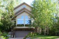 2080 Meadow Brook Vail CO, 81657