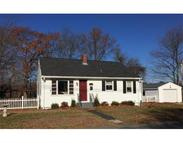 104 Cogswell Street Haverhill MA, 01832