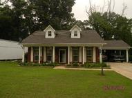 99 W Franks Road Booneville MS, 38829