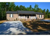 3791 Lee Moore Road Maiden NC, 28650