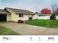 132 Belmont Ave Roseburg OR, 97471