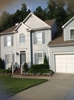 4 Oleander Point Greensboro NC, 27407