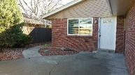 5850 Newcombe Court Arvada CO, 80004