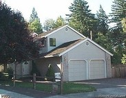 10981 Sw Chateau Lane Tigard OR, 97224