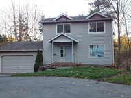 26120 221st Place Se Maple Valley WA, 98038
