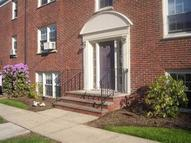 390 Morris Avenue, Unit 36 Summit NJ, 07901