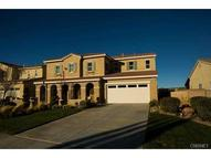 2123 Coconut Place Palmdale CA, 93551