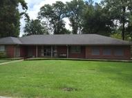 304 Crittenden Greenville MS, 38701