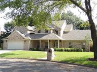 820 Cedar Creek Circle Bonham TX, 75418