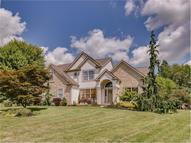 3889 Meadow Wood Ln Uniontown OH, 44685