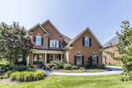 9708 Valley Woods Lane Knoxville TN, 37922