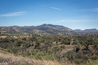 124 Wood Canyon Sonoita AZ, 85637