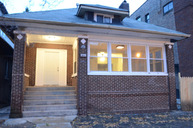 2611 East 73rd Street Chicago IL, 60649
