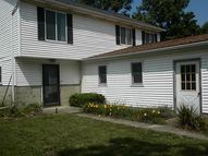 407 Woodland Drive Bellefontaine OH, 43311