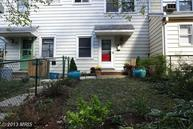 13 Hillside Road F Greenbelt MD, 20770