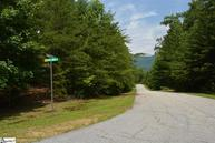 2 River Rock Court Lot 29 Cleveland SC, 29635