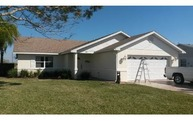 200 Anna Maria Way Ne Lake Placid FL, 33852