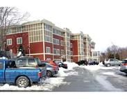 35 Commonwealth Ave #310 Chestnut Hill MA, 02467