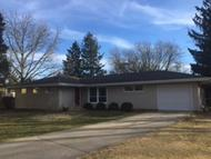 528 Hall Court Charleston IL, 61920