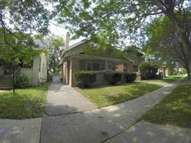 1029 Beaconsfield Ave Grosse Pointe MI, 48230