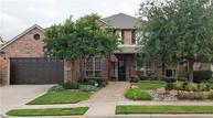 9537 Courtright Drive Fort Worth TX, 76244