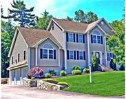 24-104 Clement Rd Great Woods Dracut MA, 01826