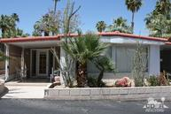 408 Onyx Drive Palm Springs CA, 92264