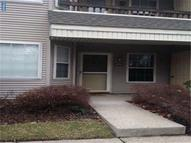 3707 Waltham Ct #231 Morrisville PA, 19067