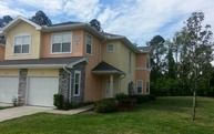 96015 Stoney Dr Fernandina Beach FL, 32034