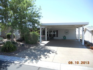 2350 Adobe Road, # 79 Bullhead City AZ, 86442