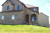 2008 South 330 West Orem UT, 84058