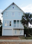 15a Seaspring Cove Santa Rosa Beach FL, 32459