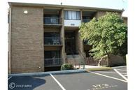 11234 Cherry Hill Rd #301 Hyattsville MD, 20783