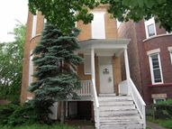 7444 S Harvard Chicago IL, 60621
