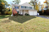 680 Heron Drive Torrington CT, 06790