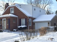 18524 Dundee Ave Homewood IL, 60430