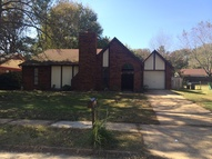 5839 Willow Springs Dr Millington TN, 38053