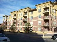 7820 Inverness Blvd #409 Englewood CO, 80112