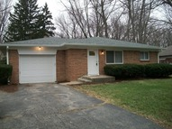 4006 E. 79th Street Indianapolis IN, 46250