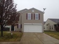 9216 Middlebury Way Camby IN, 46113
