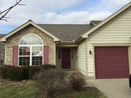 119 Clubhouse Lane Unit A Lebanon OH, 45036