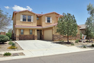 26889 N. 176th Dr. Surprise AZ, 85387