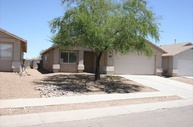 2038 West Via Tierra Santa Tucson AZ, 85746