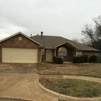 2725 Tioga Circle Norman OK, 73071