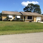 1511 Fairlee Ave Nw Palm Bay FL, 32907