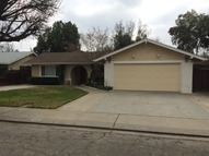 3316 Ocotillo Way Modesto CA, 95355