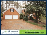 645 Terry Ct Lawrenceville GA, 30044