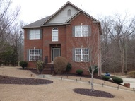 2539 Oak Leaf Cir Helena AL, 35022